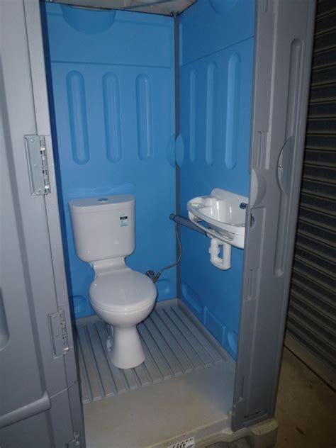 portable toilets gallery sydney bathroom hiresydney