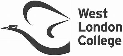 London West College