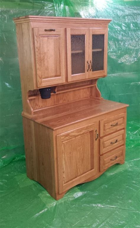 Hoosier Cabinet Reproduction Set by Hoosier Cabinet Reproduction By Carbide Lumberjocks