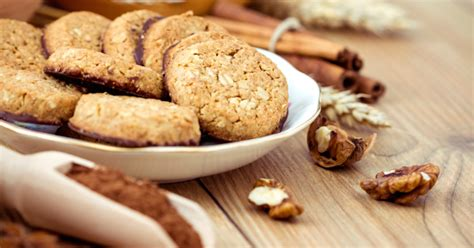 Reviewed by millions of home cooks. UnSugarize - 5 Top Diabetic Cookie Recipes