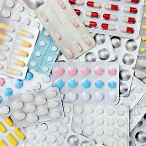 Лекарства для беременных для печени