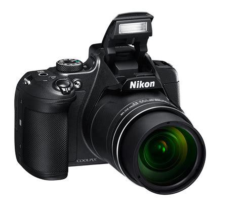 nikon coolpix coolpix b700 Nikon Coolpix