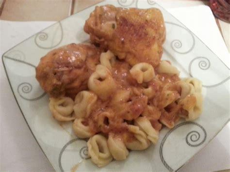 spécialité lyonnaise cuisine une specialite lyonnaise le poulet au vinaigre a la