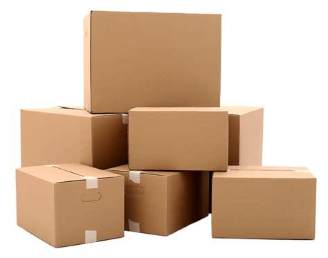 Cajas De Cartón En Coatzacoalcos
