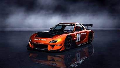 Newbie Rx7 Mazda Rx7club Edited
