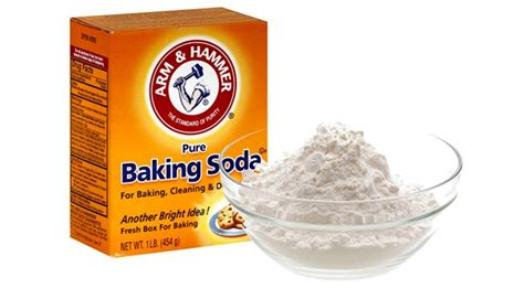 kitchen sink odor baking soda kill odor in shoes kitchen and closets with baking soda