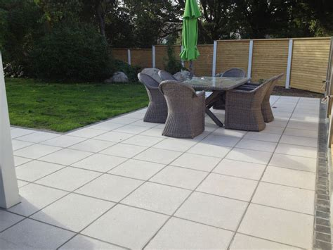 Patio Pavers, Veneto Concrete Patio Paving  Terrazzo. Small Bathroom Brown Paint. Bulletin Board Ideas Winter. Wall Accent Ideas. Bathroom Storage Ideas For Small Rooms. Outdoor Kitchen Bench Ideas. Hair Color Ideas Copper. Red Bathroom Ideas Photos. Kitchen Ideas In Small Spaces