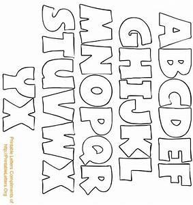 Alphabet bubble letters art worksheet pinterest bubble letters bubbles and letters for The alphabet in bubble letters