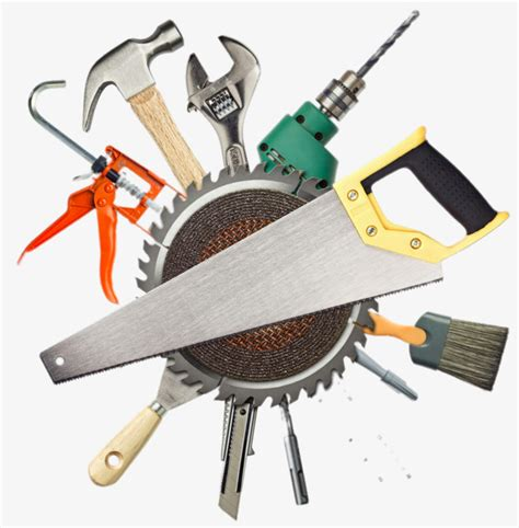 Images Of Tools Construction Tools Construction Clipart Tools Clipart