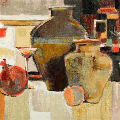 amphora impressionism yuri tremler gallery