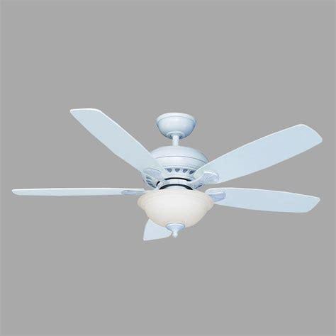 Hton Bay Southwind Ceiling Fan Manual by Hton Bay Barrow Island 52 In Indoor Outdoor