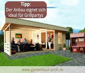 Exklusive Gartenhäuser Aus Holz : modern exklusiv holz gartenhaus und gartenh user ~ Sanjose-hotels-ca.com Haus und Dekorationen