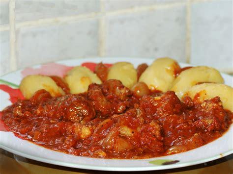 cuisiner la lotte marmiton photo 2 de recette lotte à l 39 armoricaine marmiton