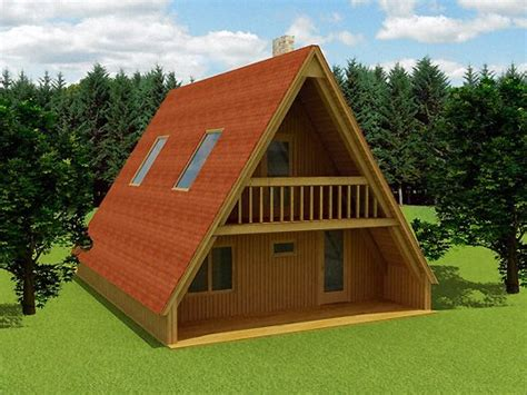 what is an a frame house a frame house prefab studio design gallery best design
