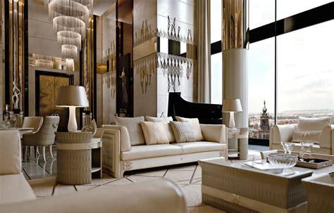 turri  authors trilogy luxury ifdm