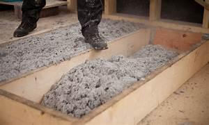 Plaque D Isolation Au Sol : prix d 39 une isolation de sol ~ Premium-room.com Idées de Décoration