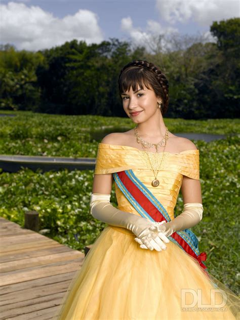 Taylor Swift 2007 Photoshoot