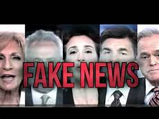 Dem lawmakers unveil Journalist Protection Act amid Trump attacks on media…