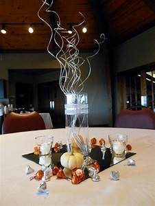 10th wedding anniversary decor ideas table centerpieces With 25th wedding anniversary balloons decorations