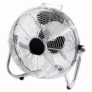 Ventilateur Brasseur D Air : brasseur d 39 air tous les fournisseurs industriel ~ Dailycaller-alerts.com Idées de Décoration