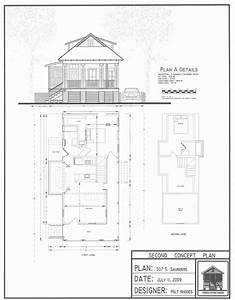 Chinese House Drawing At Getdrawings