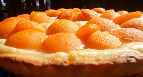 dessert cuisine cake dessert the gourmet
