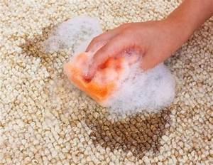 Teppich Reinigen Mit Backpulver : teppich mit backpulver reinigen mit anleitung mama teppichboden reinigen teppich reinigen ~ Watch28wear.com Haus und Dekorationen