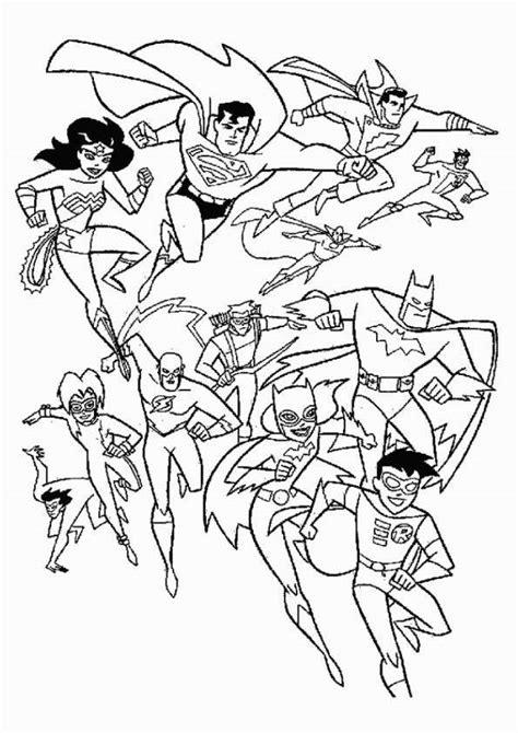 disegni da colorare batman e disegni di batman da colorare foto nanopress donna