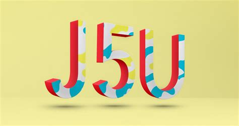 fancy  letter psd text effect photoshop text effects