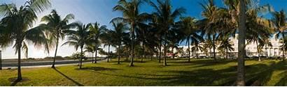Miami South Fl