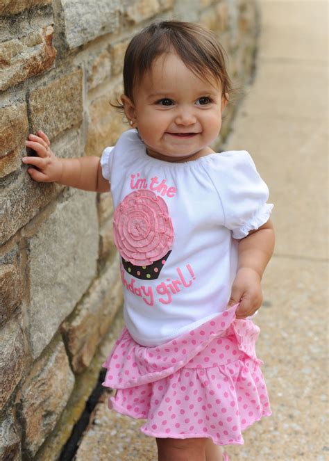 desiree stover photography  year  baby gianna