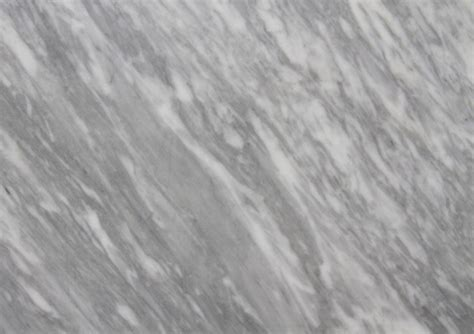 bardiglio marble bardiglio imperiale marble images frompo