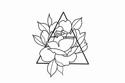 Tattoo Flower Birth Zodiac Sign Tattoos Month