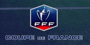 Avranches Coupe De France : tirage coupe de france braysports ~ Dailycaller-alerts.com Idées de Décoration