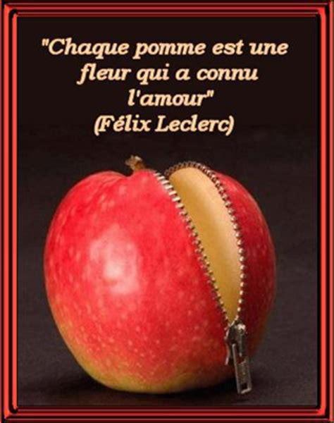 pomme al interieur philosophie pomme d amitie d amour cadeau d amitie de mon amie au