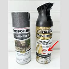 25+ Best Ideas About Spray Painting Plastic On Pinterest
