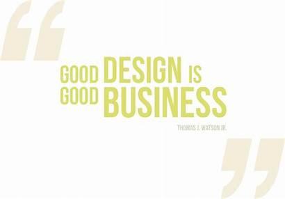 Quotes Interior Inspirational Graphic Quote Business Quotesgram