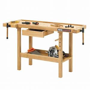 100+ [ Woodworkers Bench Plans Free ] Workbench Plans