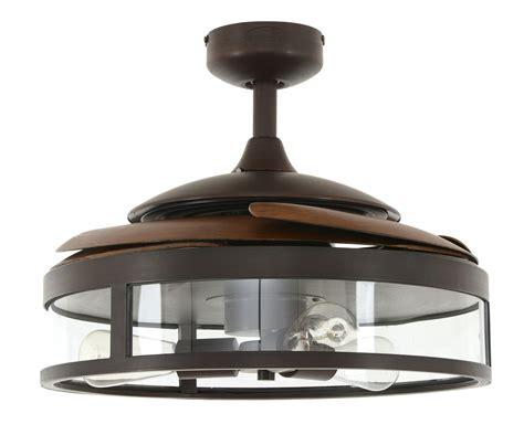 retractable ceiling fan home design