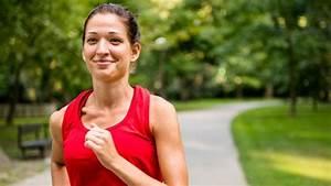 Joggen Kalorien Berechnen : joggen kalorien verbrennen b rozubeh r ~ Themetempest.com Abrechnung