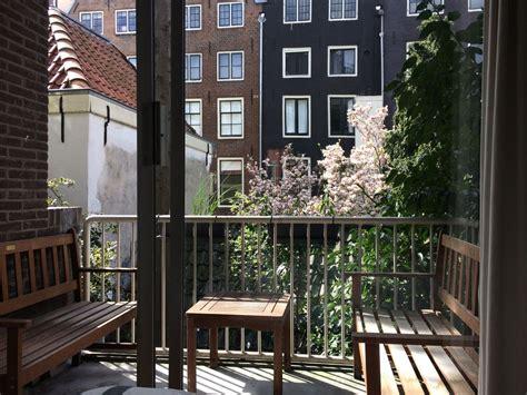 amsterdam appartamenti centro appartamento centrale ai canali di amsterdam centro di
