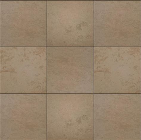 bathroom tile design tool free reviews and