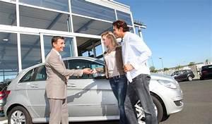Assurance Location De Voiture : assurance location de voiture ce qu 39 il faut savoir ~ Medecine-chirurgie-esthetiques.com Avis de Voitures