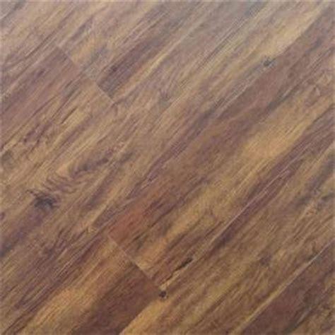 vinyl plank flooring espresso trafficmaster 5 15 in x 36 in espresso natural oak peel and stick vinyl plank flooring 24