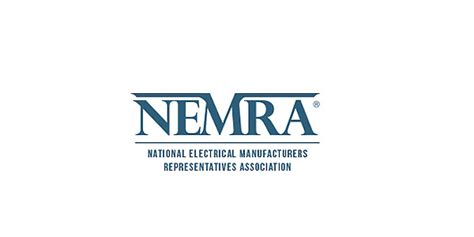 Juno Lighting Rep by Acuity Brands Endorses Nemra Pos Standards Electrical News