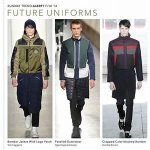 futuristic school uniform - Google Search | INFOGRAPHICS 2 ...
