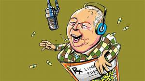 United Airlines Contact Number Limbaugh On Drug Addiction Ethics Unwrapped