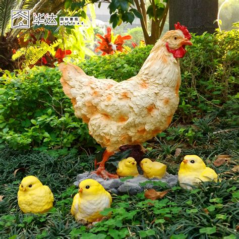 popular chicken garden buy cheap chicken garden lots from
