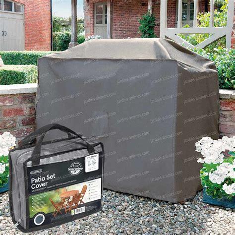 gamme housse b 226 che protection mobilier de jardin mobilier de jardin