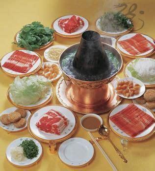 calorie cuisine chinoise fondue chinoise la fondue chinoise est un plat